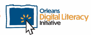 Orleans Digital Learning Initiative