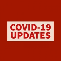 COVID 19 Update, May 10, 2021