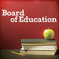 Board Petitions