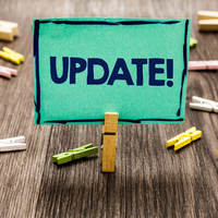 May 5, 2020 update