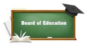 Board of Education Meeting/Public Hearings