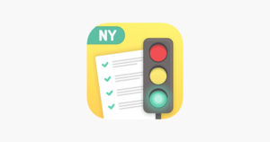 NYS DMV Online Learner's Permit Testing Offered at LCS